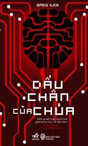 Dauchancuachuajpg-034610